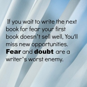 fear-and-doubt-meme-from-cindy-huff